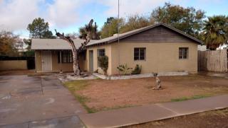 114 South Lebaron, Mesa AZ