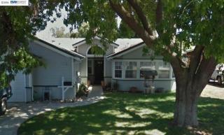 4712 Dogwood Avenue, Fremont CA