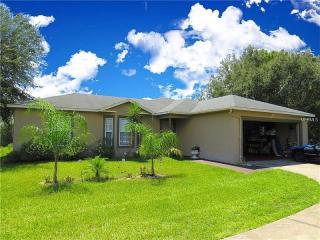 342 Shad Way, Kissimmee FL