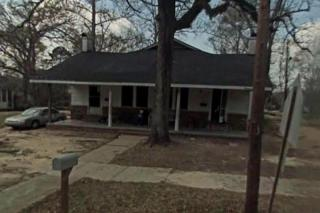 1034 1036 2nd Ave, Laurel, MS 39440