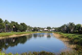 13646 Granada Mist Way, Delray Beach FL