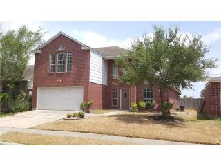 5246 Spring Brook Drive, Corpus Christi TX
