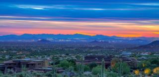 10886 East Purple Aster Way, Scottsdale AZ