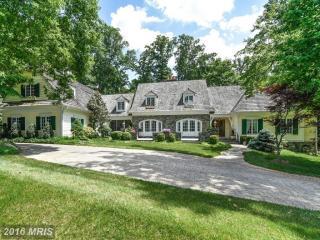 11521 Dalyn Terrace, Potomac MD