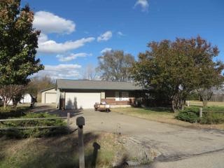 12440 West Lynndale Street, Wichita KS