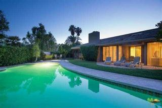 49 Colgate Drive, Rancho Mirage CA