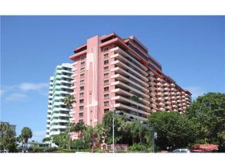 5225 Collins Avenue #1216, Miami Beach FL
