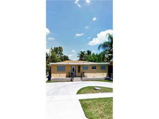 561 Northeast 169th Street, North Miami Beach FL
