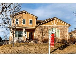 3611 Vestal Loop, Broomfield CO
