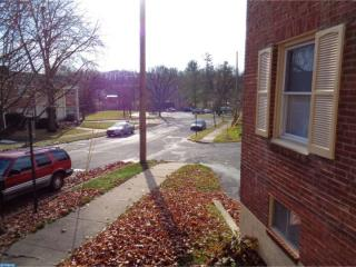201 Sycamore Rd, West Reading, PA 19611