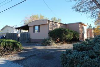 6616 San Bernardino Avenue NE, Albuquerque NM
