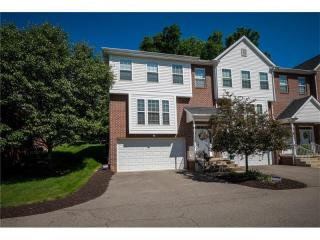 901 Lakeview Court, Mars PA