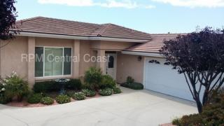 185 Foothill Rd, Pismo Beach, CA 93449