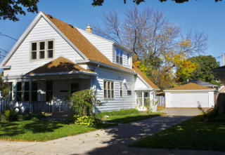 624 E Price Avenue, Milwaukee WI