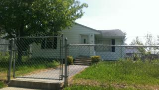 1305 W 13th St, Muncie, IN 47302