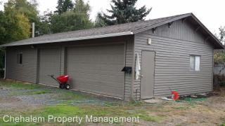 716 S Pacific St, Newberg, OR 97132