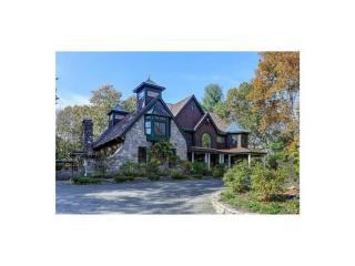 200 Croton Lake Road, Katonah NY