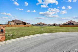 2443 Crikey Court, New Braunfels TX