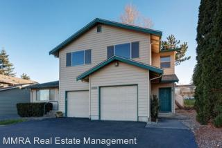 2304 Michigan St #B, Bellingham, WA 98229