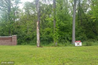 2901 Bealls Pleasure Lane, Landover MD