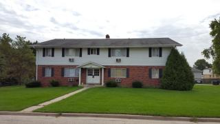 Address Not Disclosed, Jackson, WI 53037