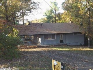 50 Enid Drive, Cherokee Village AR