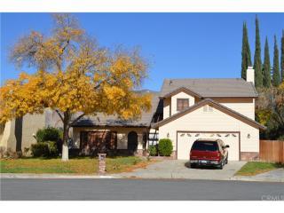 395 Virginia Drive, San Jacinto CA