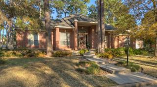37 Bentwood Drive, Montgomery TX