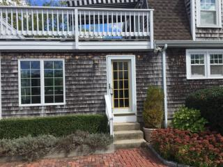 Address Not Disclosed, Tiverton, RI 02878