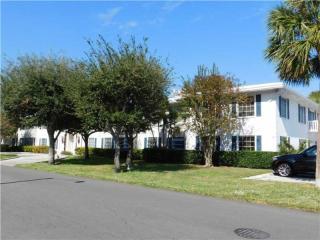 2171 Northeast 66th Street #802, Fort Lauderdale FL