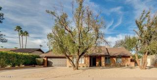 4518 East Grandview Road, Phoenix AZ
