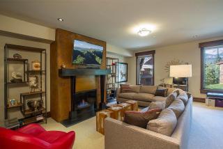 12 Elkstone Place, Mountain Village CO
