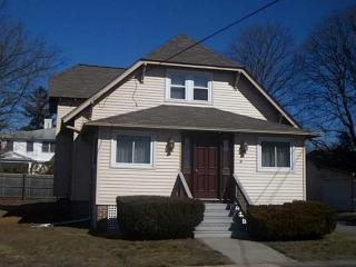 14 Greenwich Blvd, East Greenwich, RI 02818