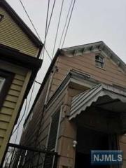 324 Elm Street, Newark NJ