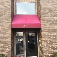 832 Main Street #H, Belleville NJ