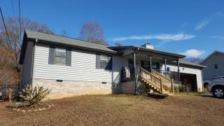 2131 Hill Top Crst, Soddy Daisy, TN 37379