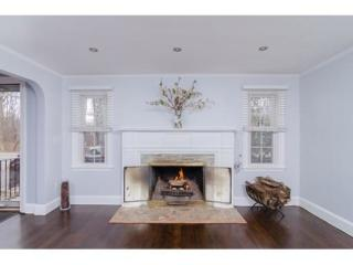 1090 Furnace Brook Parkway, Quincy MA