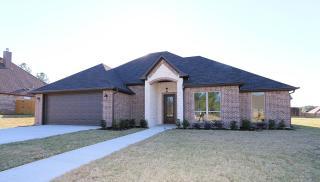 3510 Clarion Lane, Tyler TX