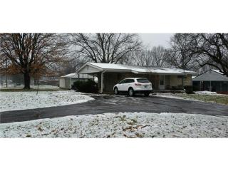 625 West Southport Road, Indianapolis IN