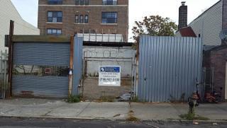 221 223 26th Street, Brooklyn NY