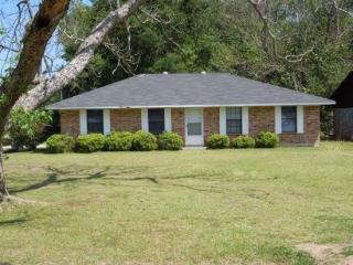 2002 Shirley Dr, Jennings, LA 70546