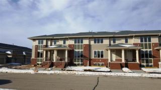 1460 Smithfield Drive, Sun Prairie WI