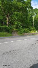 Sunnyside Road, Bedford PA