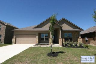 5632 Meadow View, New Braunfels TX