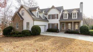4611 Windcroft Circle, Hoschton GA