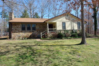 243 Saint George Drive, Crossville TN
