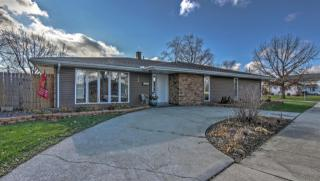 500 River Drive, Munster IN