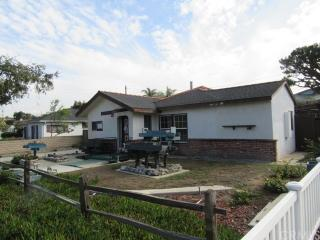 22708 Susana Avenue, Torrance CA