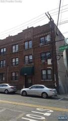 9017 Bergenwood Avenue #9, North Bergen NJ