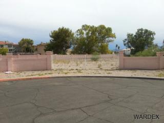 585 Player Lane, Lake Havasu City AZ